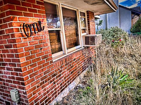 01 - Como House South Terrace