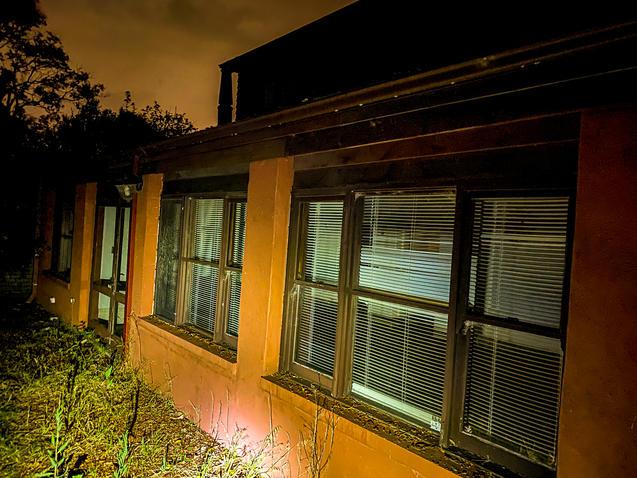 01 - Nedlands Federation House on Broadw