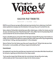 The Perth Voice Image - 24 May 2017.png