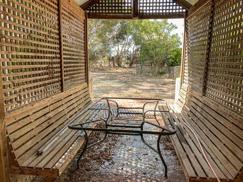 02 - Byford Abandoned Retreat