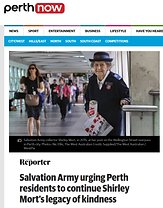 Eastern Reporter - 16 March 2018.png