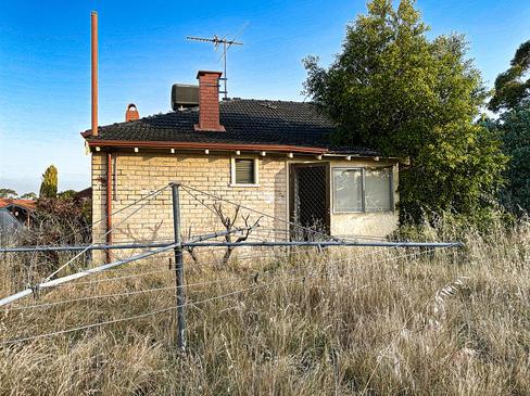 18 - Como House Deceased Estate