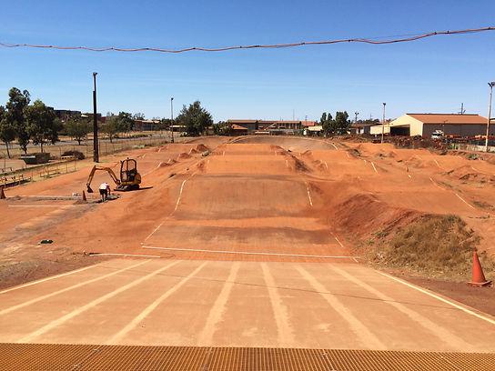 04 - Hedland BMX Track.JPG