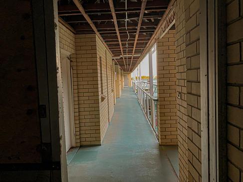 03 - Nedlands REGIS Wyvern Aged Care Apartments