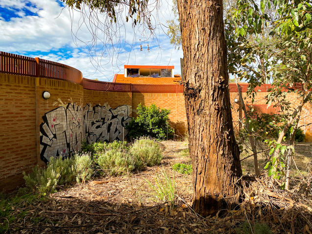 05 - Swan Districts Hospital (Second Vis