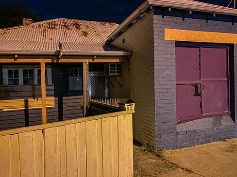 02 - Dane Street House, East Victoria Park