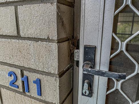 15 - Nedlands REGIS Wyvern Aged Care Apartments