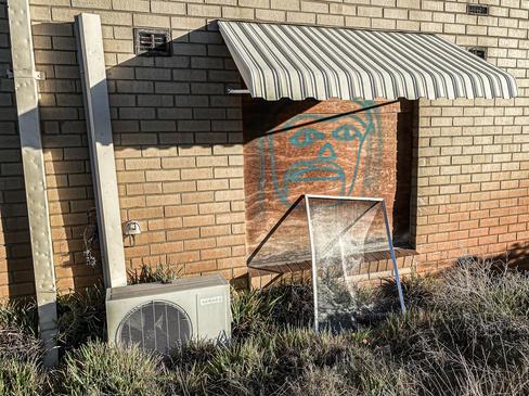 04 - Nedlands REGIS Aged Care Apartments