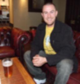 Brass Monkey Bartender - Jimmy.jpg