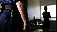 Rangeview Remand Centre juvenile detenti