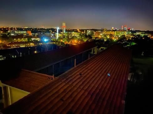 08 - Nedlands REGIS Aged Care Apartments