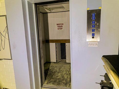 14 - Nedlands REGIS Aged Care Apartments