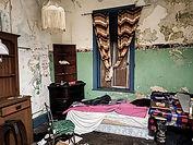 31 - Hostel Milligan Perth Pearl Villa