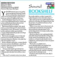 44 - Sound Telegraph Book Interview - 13