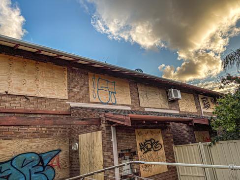 11 - West Leederville Duplex Units