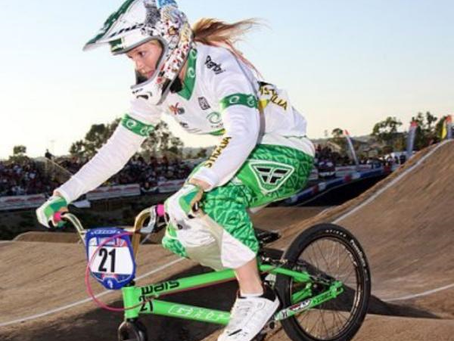 National BMX Championships: What to Expect