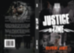 Justice in Time Cover Full - Big.png