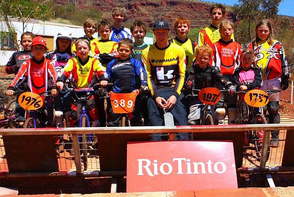 2008 Tom Price Coaching Clinic.jpg