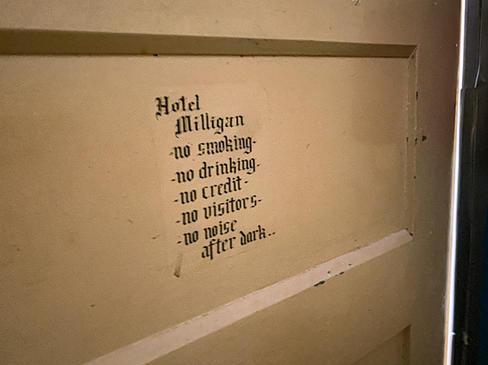 12 - Hostel Milligan Perth Pearl Villa