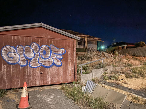 06 - Balga Reburbish Ceased House