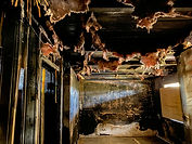 07 - Akeringa Karawara Fire Damaged Apar