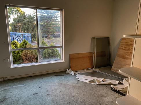 11 - Nedlands REGIS Wyvern Aged Care Apartments