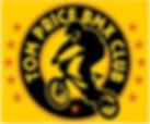 Tom Price Logo.jpg