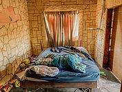 04 - Bell-Vista South Fremantle Cabin