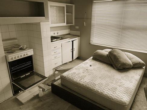 03 - Como House Deceased Estate