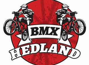 Hedland Logo.jpg