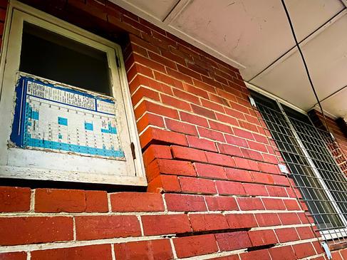 03 - Como House South Terrace