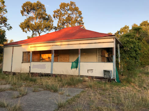 11 - Greenmount Six - Great Eastern Highway (Fourth House)