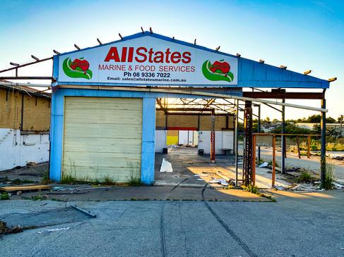 01 - AllStates Marine & Food