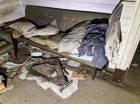 08 - Gosnells Deceased Estate