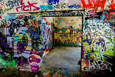 23 - South Fremantle Power Station (6000