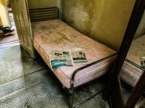 11 - Hostel Milligan Perth Pearl Villa
