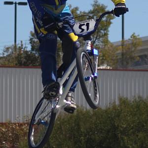2008 WA Pre State Titles - Cockburn