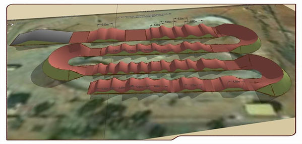 Karratha BMX Club Track Design.jpg