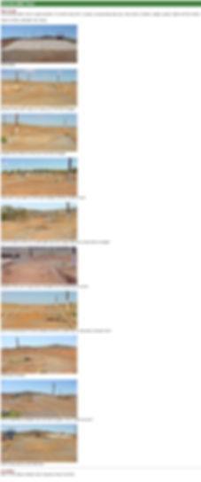 Karratha BMX Track 2007.jpg