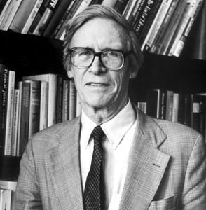 John Rawls was arguably the most important moral and political philosopher in the liberal tradition of the twentieth century Concept of Justice theories