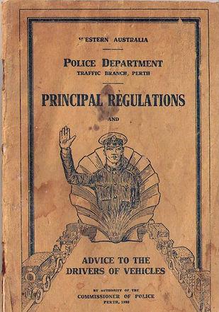 WA Police Traffic Branch Handbook.jpg