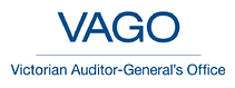 Victorian_Auditor_General's_Office_ind