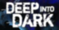 Deep Into Dark Delphine Jamet Streetkid