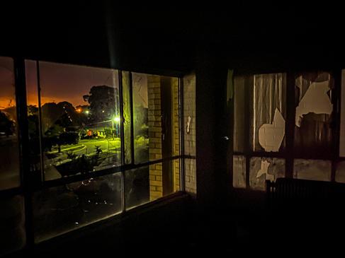 01 - Nedlands REGIS Aged Care Apartment