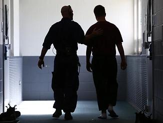 Juvenile justice mandatory sentencing si