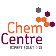 ChemCentre