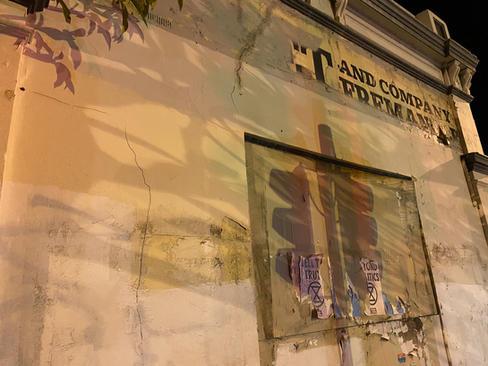 10 - Beaconsfield Heritage House