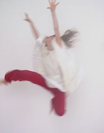 Bild-Modern-Dance.jpg