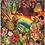 Thumbnail: Prisma Package - Gold (Komplettpaket für Helfer - abzüglich 50%)