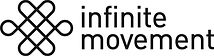 imove_logo.jpg